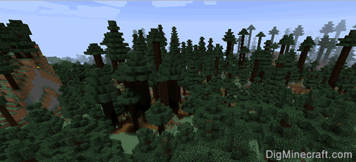 what are biomes
